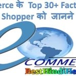 Ecommerce-Interesting-Facts